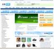 Alibaba Clone Multi language SEO Open source NEW b2b script
